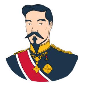 この記事では天皇陛下の記念切手にはどのような種類があるのか、切手買取においてどれほどの価値が付くものなのかをご紹介します。